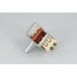 Przełącznik 1 POS.1F 16A - podgrzewacz do frytek