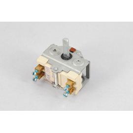 Przełącznik mocy /BR Patelnia elektryczna Rm Gastro