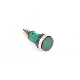Kontrolka zielona /BR- patelnia elektryczna Rm Gastro