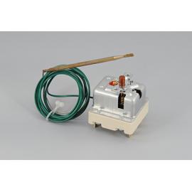 Termostat ochronny 360st 3f / BR- Patelnie elektryczne Rm Gastro