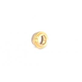 Pierścień - płyty grillowe gazowe Rm Gastro