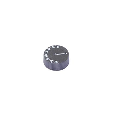 Pokrętło FE 50-190 - Frytownice RedFox