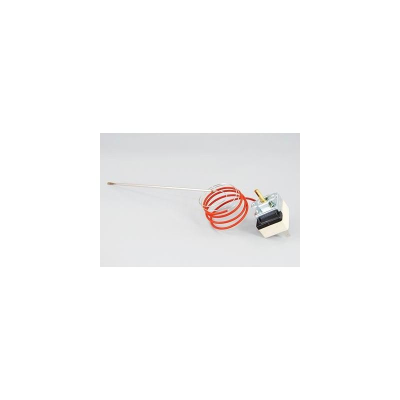 Termostat pracy FE 50- 190 st.C - RM Gastro