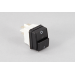 Wyłącznik FE 16A przyciskowy - RM Gastro