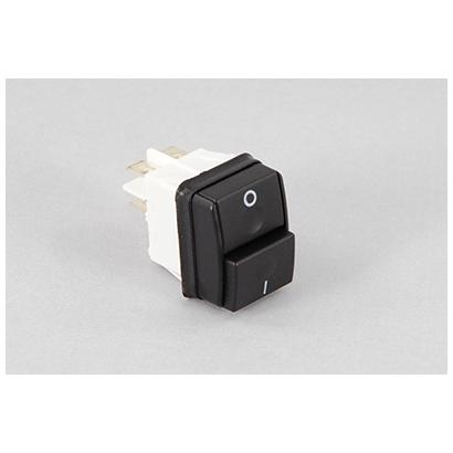 Wyłącznik FE 16A przyciskowy - Frytownice RedFox