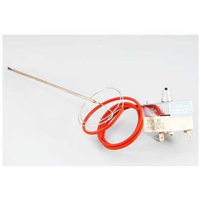 Termostat ochronny FE -230 st C - Frytownice Redfox