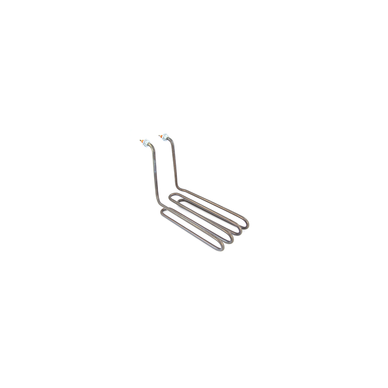 Grzałka 2,1KW FE-04 - Frytownice Redfox