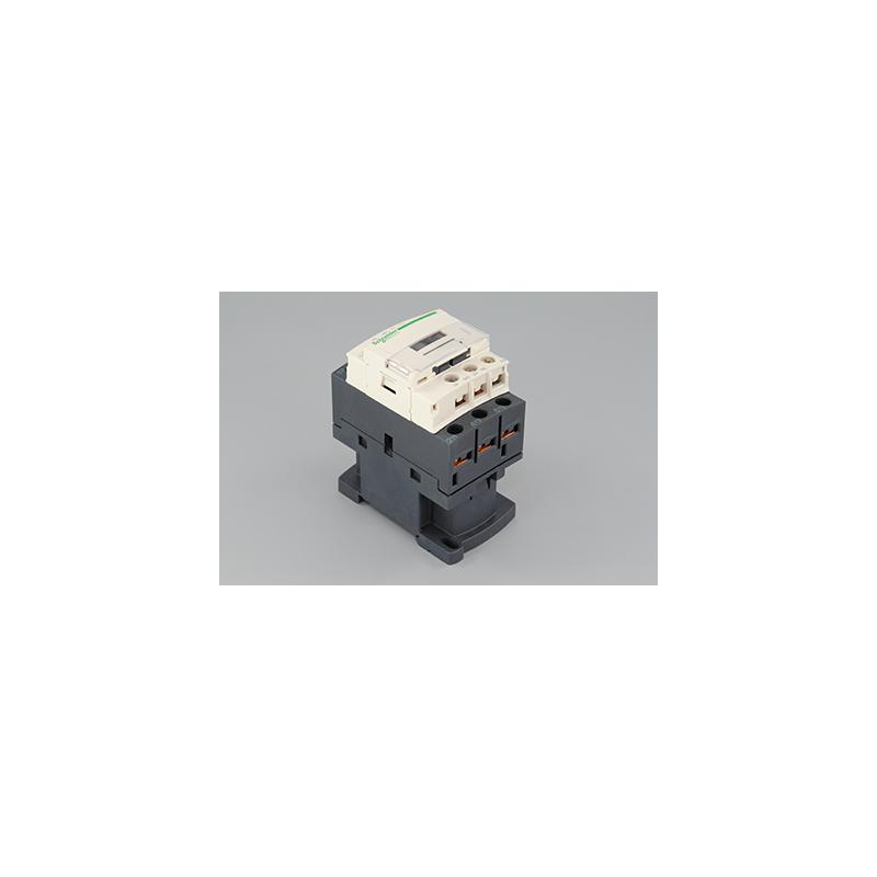 Stycznik 7,5 KW 16 A - Frytownice RedFox