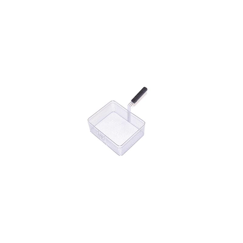 Kosz do FE-10 / 30 x 24,5 x 12h cm - Frytownice RedFox