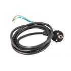 Kabel 230 V/ 1.5 m - podgrzewacz do frytek UH 12 / Redfox