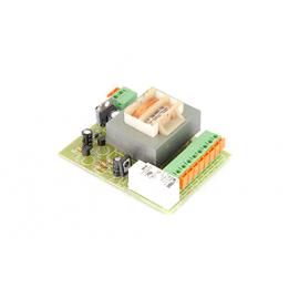 Płytka elektroniki naświetlacza jaj / RM-NJ2 - naświetlacz do jaj RedFox