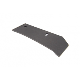 Zbieracz noża AC 300 - krajalnice Rm Gastro