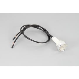 Lampka kontrolna AC 300 - Krajalnice Rm Gastro