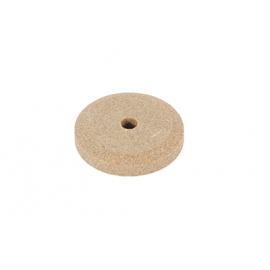 Kamień gładzący do 250,275,350,375,390 - Krajalnice GM
