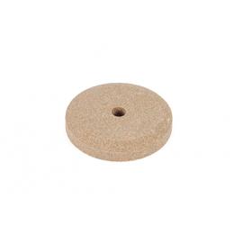 Kamień gładzący do krajalnicy I 300,330 - Krajalnice GM