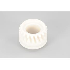 Koło zębate plastikowe - Wałkownice do ciasta - RM Gastro