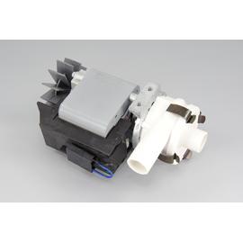 Pompa 190W 230V wej. 24mm wyj. 24mm / IM 45-75 - Kostkarki do lodu
