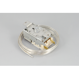 Termostat pojemnika IM , IMC - Kostkarki do lodu Rm Gastro