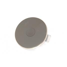 Płyta grzewcza 1500W/230V, 18.5 cm - Kuchnie 600 Lotus