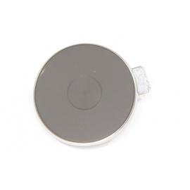 Płyta grzewcza mała 15cm 1000W Kuchnie Lotus 600 Rm Gastro