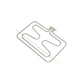 Grzałka górna 3000W 1-230V / piekarnik - Kuchnie Lotus / Rm Gastro