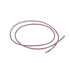 Przewód do elektrody zapalającej - Kuchnie gazowe Lotus / Rm Gastro