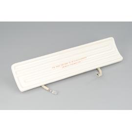 Grzałka ceramiczna 650W - Podgrzewacz frytek Lotus 600 / Rm Gastro