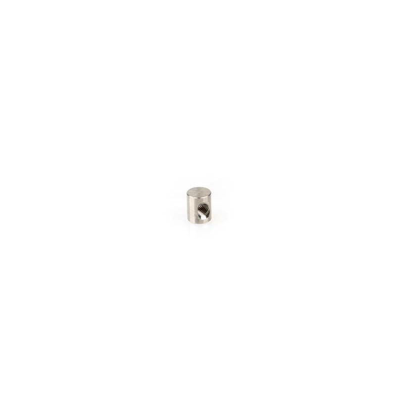 Nakrętka mocująca zawias drzwi zmywarki - zmywarki gastronomiczne SILANOS