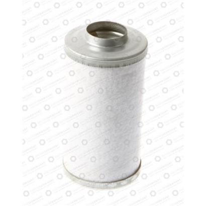 Filtr oleju pompy nowy model 06 - pakowarka próżniowa Kitchen Line 350 975275