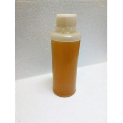 Olej do pomp próżniowych - cena za 1 litr / pakowarki Hendi