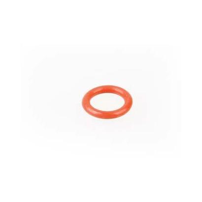 O-Ring 7,65x11,21 - ekspres do kawy automatyczny Hendi