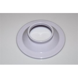 Pierścień dystansowy zewnętrzny - Wilk 210864