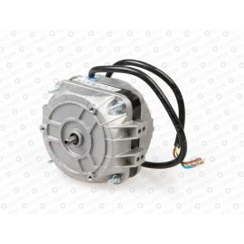 Silnik 5-biegunowy 5W 230V 50Hz hendi