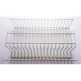 Stojak pod tarczę - Szatkownica elektryczna do warzyw Hendi Kitchen Line -231807