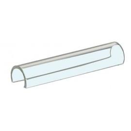 Osłona ze szkła kwarcowego - Rożen elektryczny OE 6 Kromet