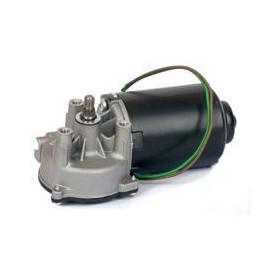 Silnik z reduktorem - rożen elektryczny OE 6 - Kromet