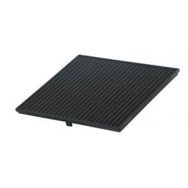 Płyta teflonowana - grille kontaktowe Kromet