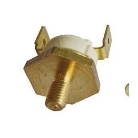 Wyłącznik termiczny - piece konwekcyjne / Kromet