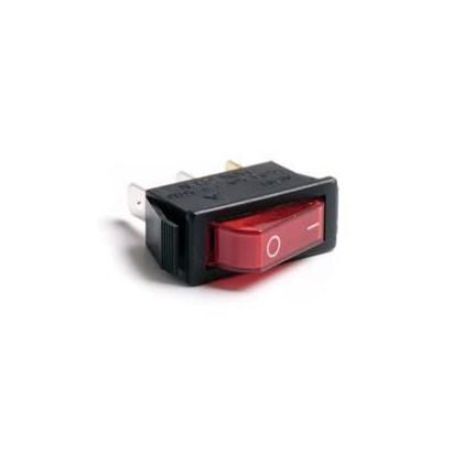 Włącznik - perkolator 6, 10, 15 l Hendi