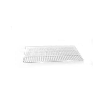 Półka 500x415 mm - szafa chłodnicza Budget Line Hendi