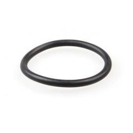 O-ring 06225 EPDM średn. 67 mm - Fama