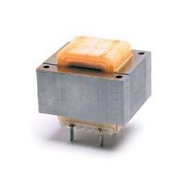 Transformator - pakowarka próżniowa listwowa Hendi