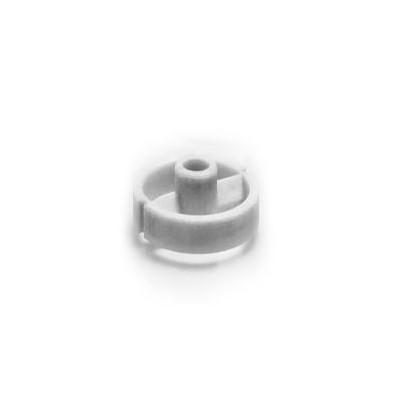 Tuba - pierścień dystansowy (tylko z CZE F0163) - wilk do mięsa Hendi 12