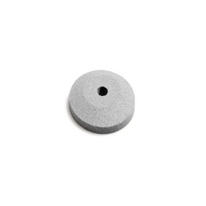 Kamień gładzący ostrzałki (4,8 cm) - krajalnica Kitchen Line 300