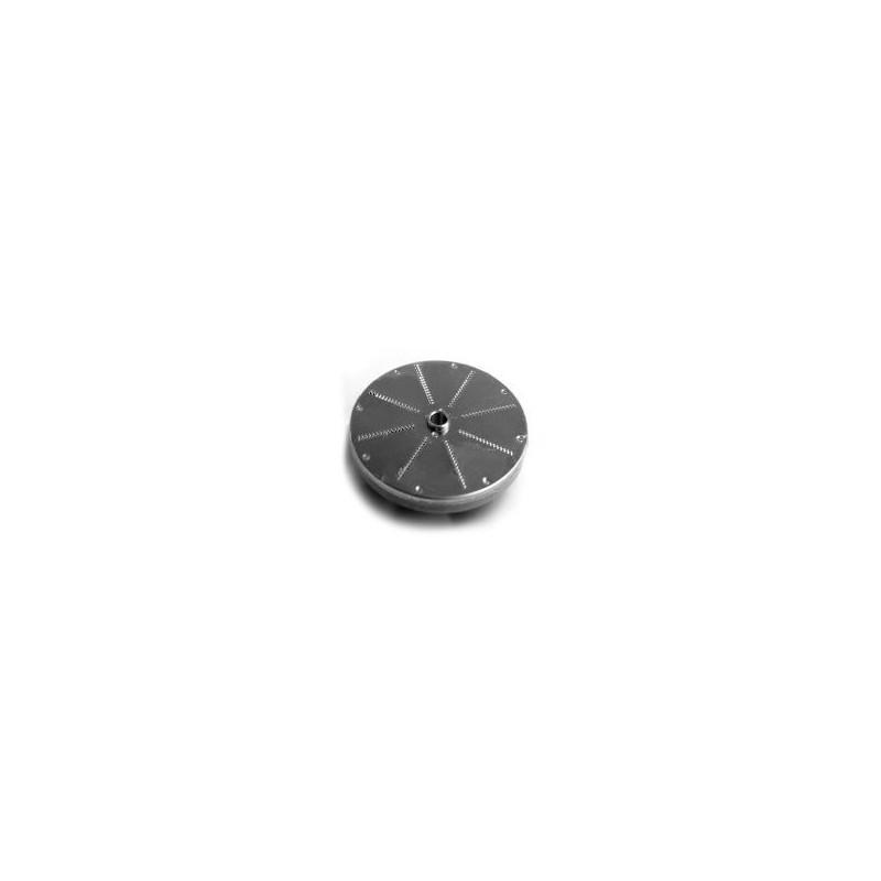 Tarcza do wiórków 2 mm