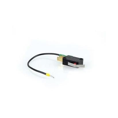 Mikrowyłącznik, kpl - Krajalnica 310p / Ma-Ga