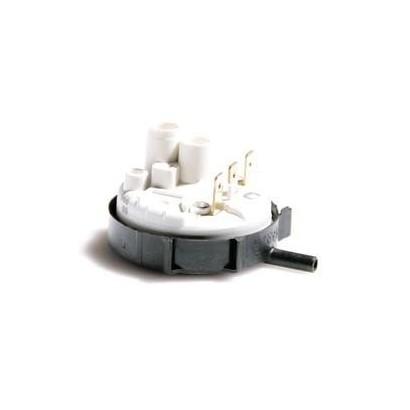 Hydrostat 155/40 mm - zmywarki gastronomiczne Hendi