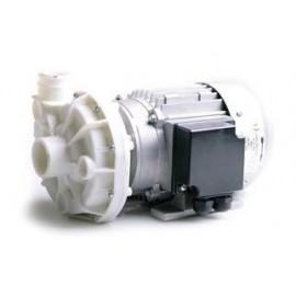 Pompa myjąca z silnikiem Eco1000 - zmywarki gastronomiczne Hendi