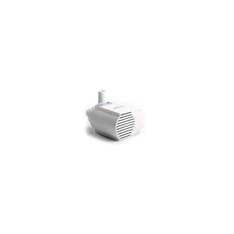 Pompa spustowa ECO 50