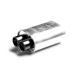 Kondensator - kuchenka mikrofalowa 281406